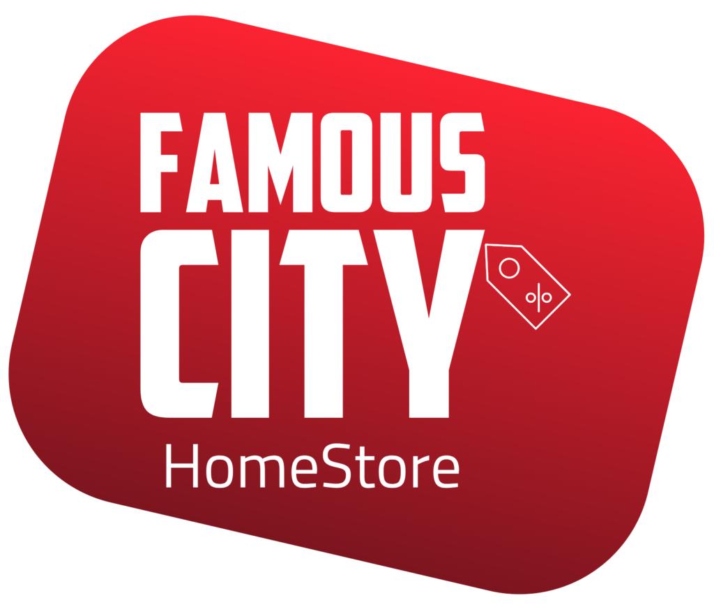 Famous City Store
